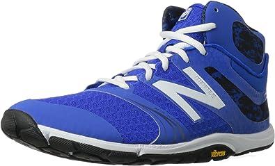 MX20v3 Minimus Mid-Cut Training Shoe