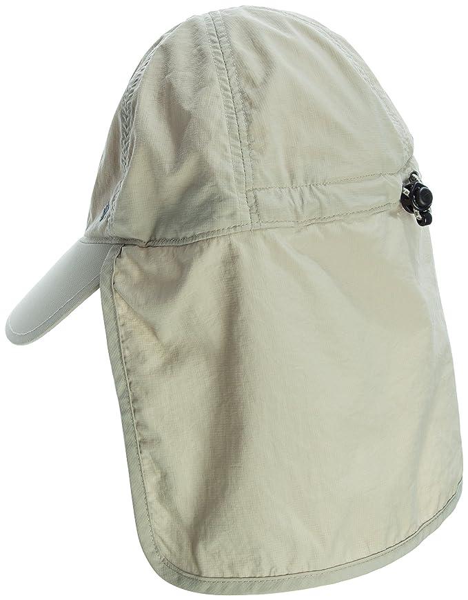 40b88856627 Amazon.com  Columbia Women s Insect Blocker Cachalot Hat