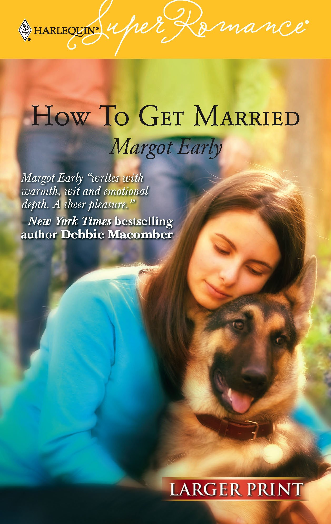 Download How to Get Married pdf epub