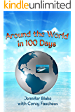 Around the World in 100 Days