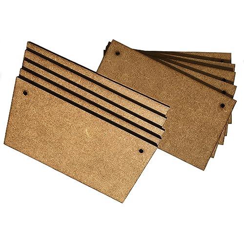 wood plaques amazon co uk