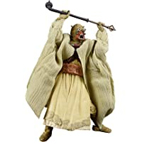 Star Wars The Black Series Archive Collection Tusken Raider 6-Inch-Scale Star Wars: A New Hope Lucasfilm 50th…