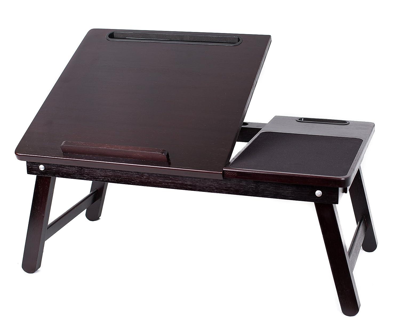 Multi Tasking Laptop Bed Tray