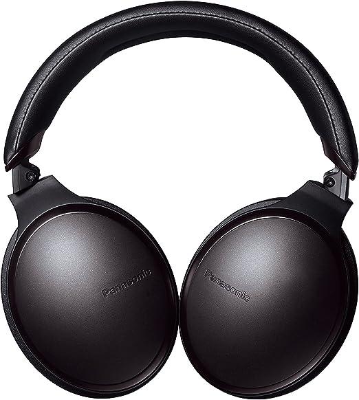 Panasonic Rp Hd610ne K Premium Bluetooth Headset 0 Elektronik
