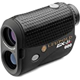 Amazon Com Leupold Gx 1 Digital Golf Rangefinder Golf
