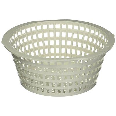 Hayward SPX1090WMSB Skimmer Basket Replacement for Hayward SP1090WM Wide Mouth Skimmer: Garden & Outdoor