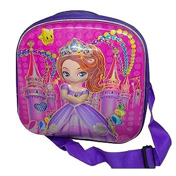 Majik Stylish New Arrival Bag for Kid School Bag