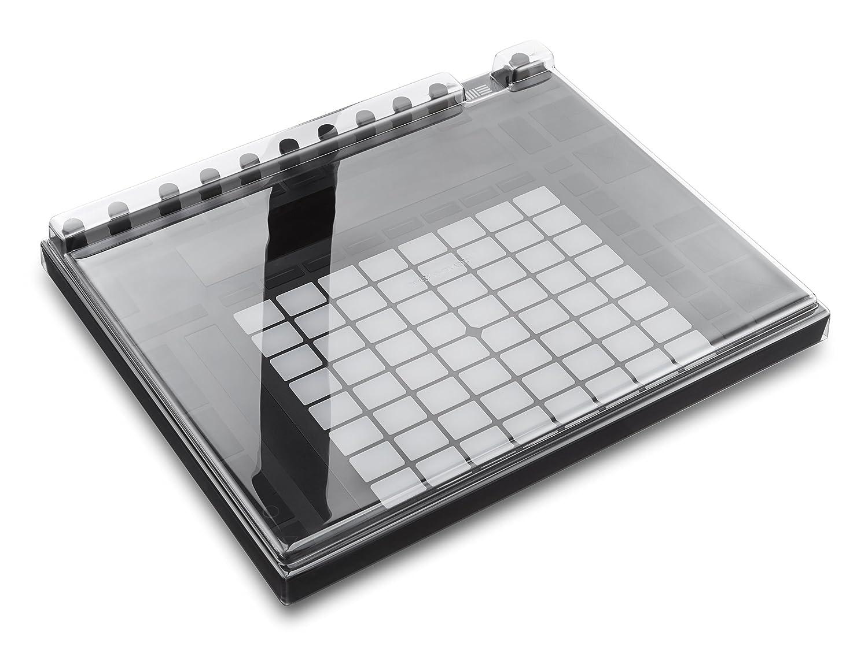 Decksaver DS-PC-APUSH2 - Ableton Push 2 Cover