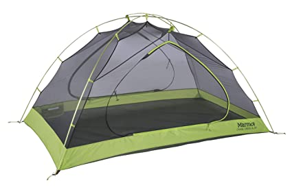 Image Unavailable  sc 1 st  Amazon.com : ultra lightweight tents - afamca.org