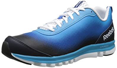 c4c2270ae9db Reebok Men s Sublite Duo Quest-m