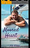 Moored Heart (Catalina Dreams Book 1)