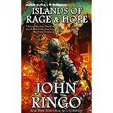 Islands of Rage & Hope (Black Tide Rising)