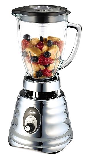 oster 0004655esp 050 beehive 600 watt mixer standmixer blender smoothie - Kcheninnovationen Perfekter Kuchenmixer
