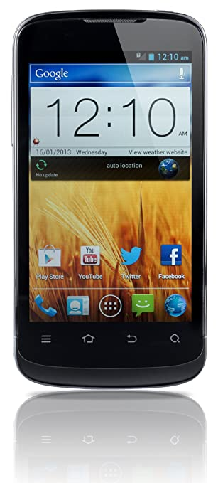 Zte blade 3 review uk dating