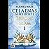 Celaenas Geschichte 1 - Throne of Glass: Roman