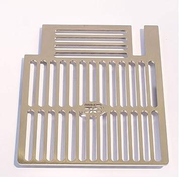 0.5mmx3mmx300mm Feder Stahl Verl/ängerung Zugfedern schwarz Verl/ängerungsfeder