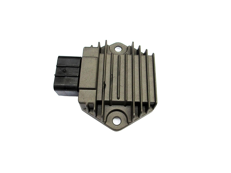 NEW! Voltage Regulator Rectifier for HONDA TRX400FW Foreman 1995 -2003 JRSAUTO
