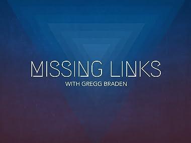 amazon prime photos missing