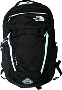 The North Face Women's Surge Laptop School Backpack