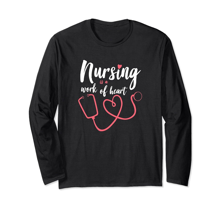 NEW Simple Woman Nurse Dog Mom Coffee Lover RN CNA LPN Cute T-Shirts S-3XL