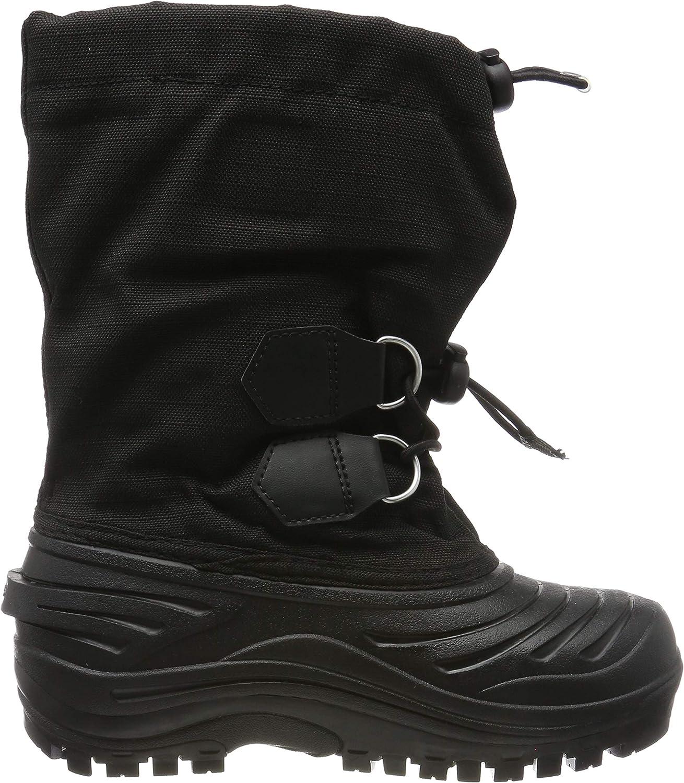 Sorel Childrens Super Trooper Winter Boot