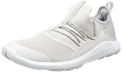 adidas Men's CrazyMove TR M, WHITE/GREY, ...