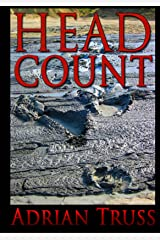 Head Count Paperback
