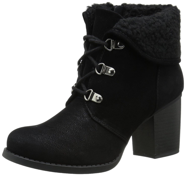 Women's Creason-S Boot