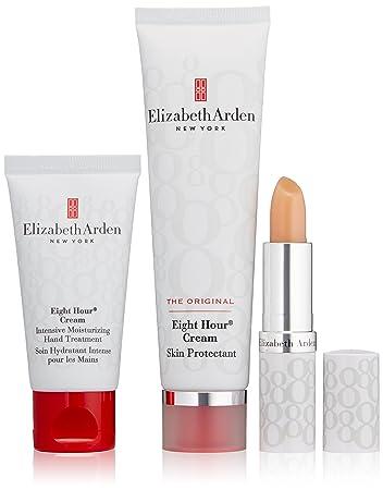 elizabeth arden 48 hour cream