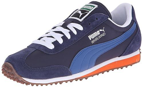 Puma Whirlwind Classic Sneaker: Amazon.it: Scarpe e borse