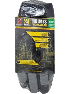 Amazon com : BBH Groupe Holmes Workwear High-Performance