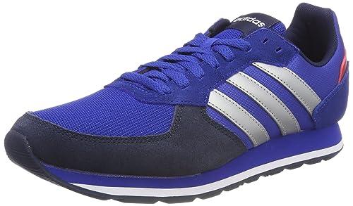 adidas 8k, Chaussures de Gymnastique Homme: