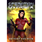 Operation Oversex - A Sci-Fi Action Satire Comedy (English Edition)
