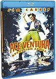 Ace Ventura: Operación África [Blu-ray]