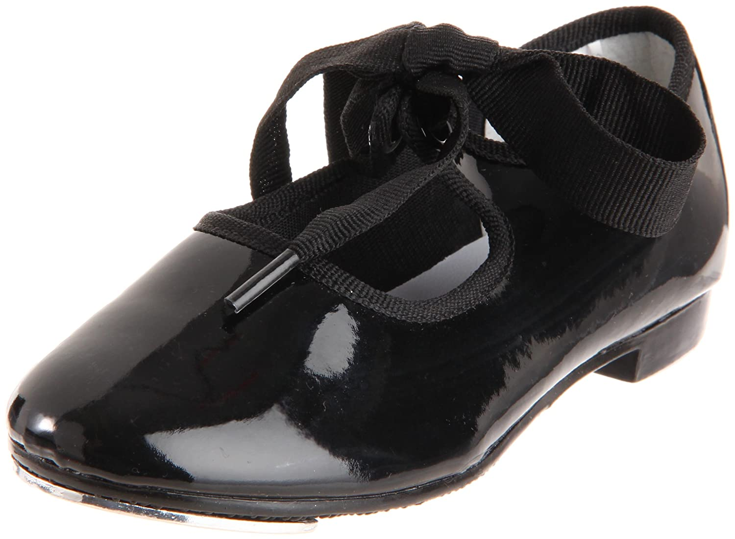 Dance Class T100 Flexible Tap Shoe (Toddler/Little Kid)