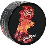BluMaan Handcrafted Hybrid Cream Clay 2.5 oz / 74 g (Hybrid)