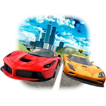 Driving Racing Car >> Car Driving Racing Simulator