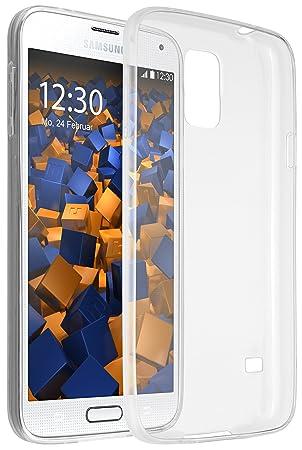 Samsung galaxy s5 hülle amazon