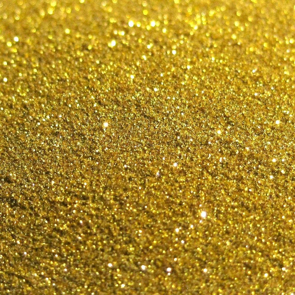 Didspade : Classic Gold 0.004 - Metal Flake 25g
