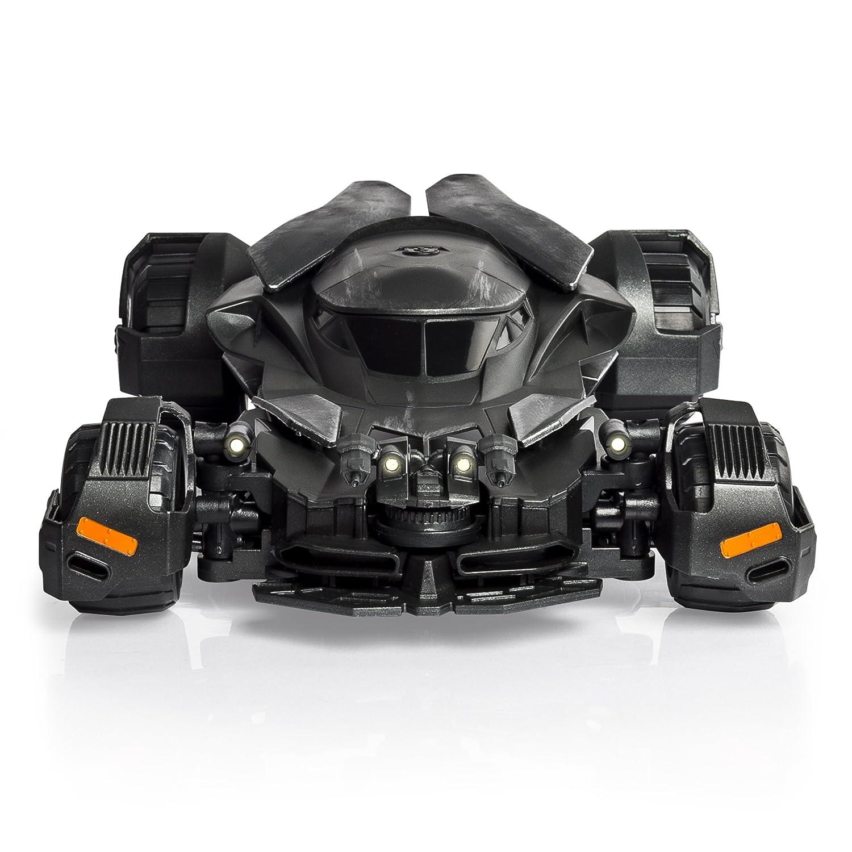 air hogs batmobile remote control vehicle kids rc