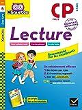 Lecture CP - Nouveau programme 2016