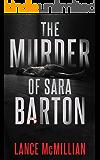 The Murder of Sara Barton