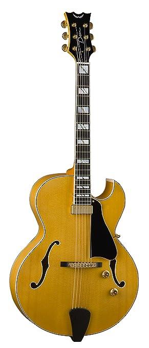 Dean Guitars Palomino solo an guitarra eléctrica: Amazon.es: Instrumentos musicales