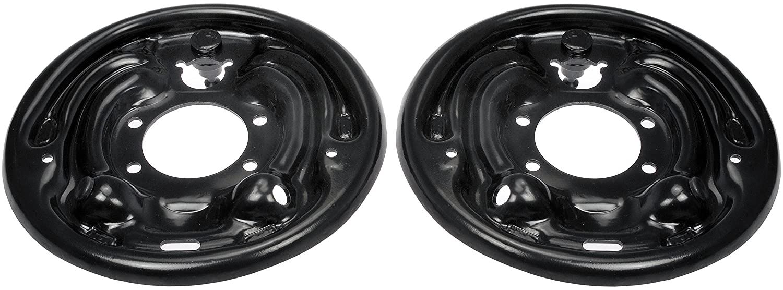 Dorman 924-656 Brake Dust Shield