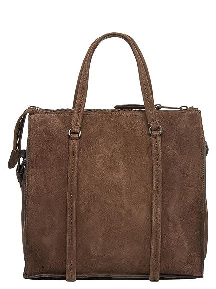 Marc O'Polo Tasche Online Kaufen One Size Braun: