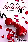 The Hotline Girl