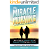 The Miracle Morning for Transforming Your Relationship: How to Create an Unshakeable LOVE and Unleashed PASSION that Lasts a Lifetime!