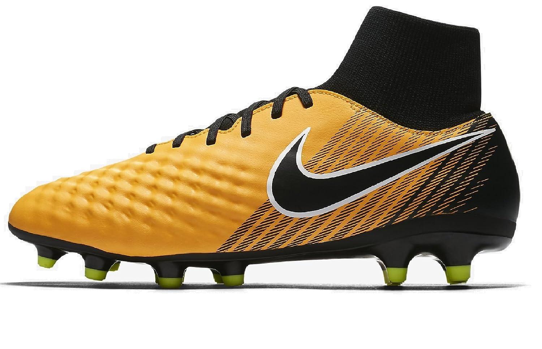 Nike Fußballschuh Magista Onda II DF FG