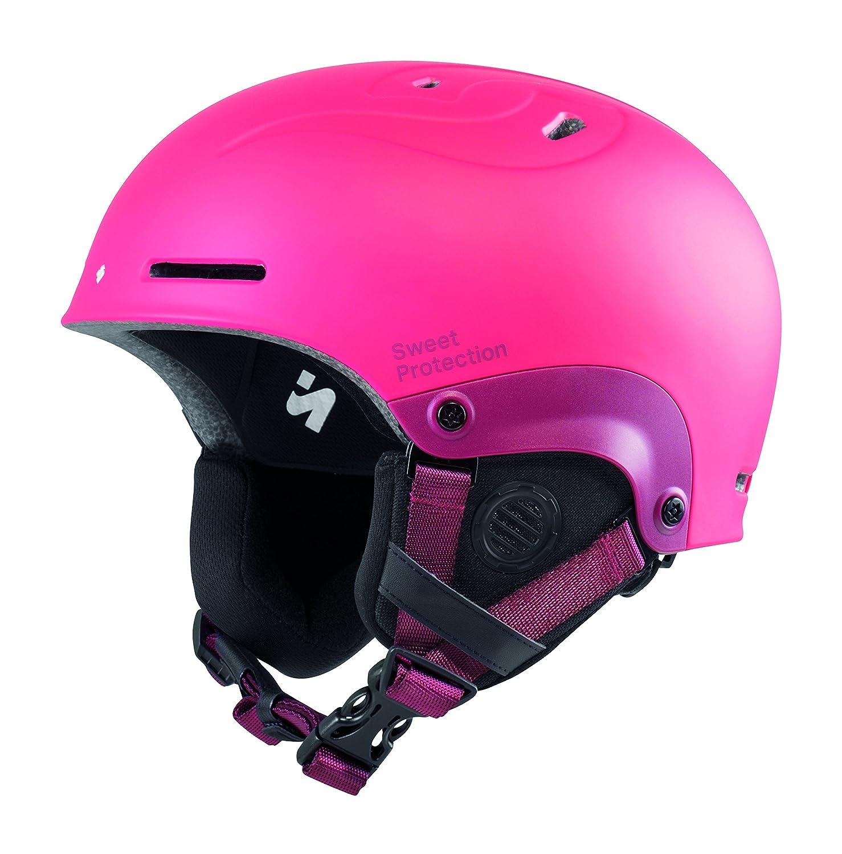 Sweet Protection Damen Helm Blaster II Helm