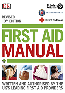 The award in education and training further education and skills first aid manual fandeluxe Gallery